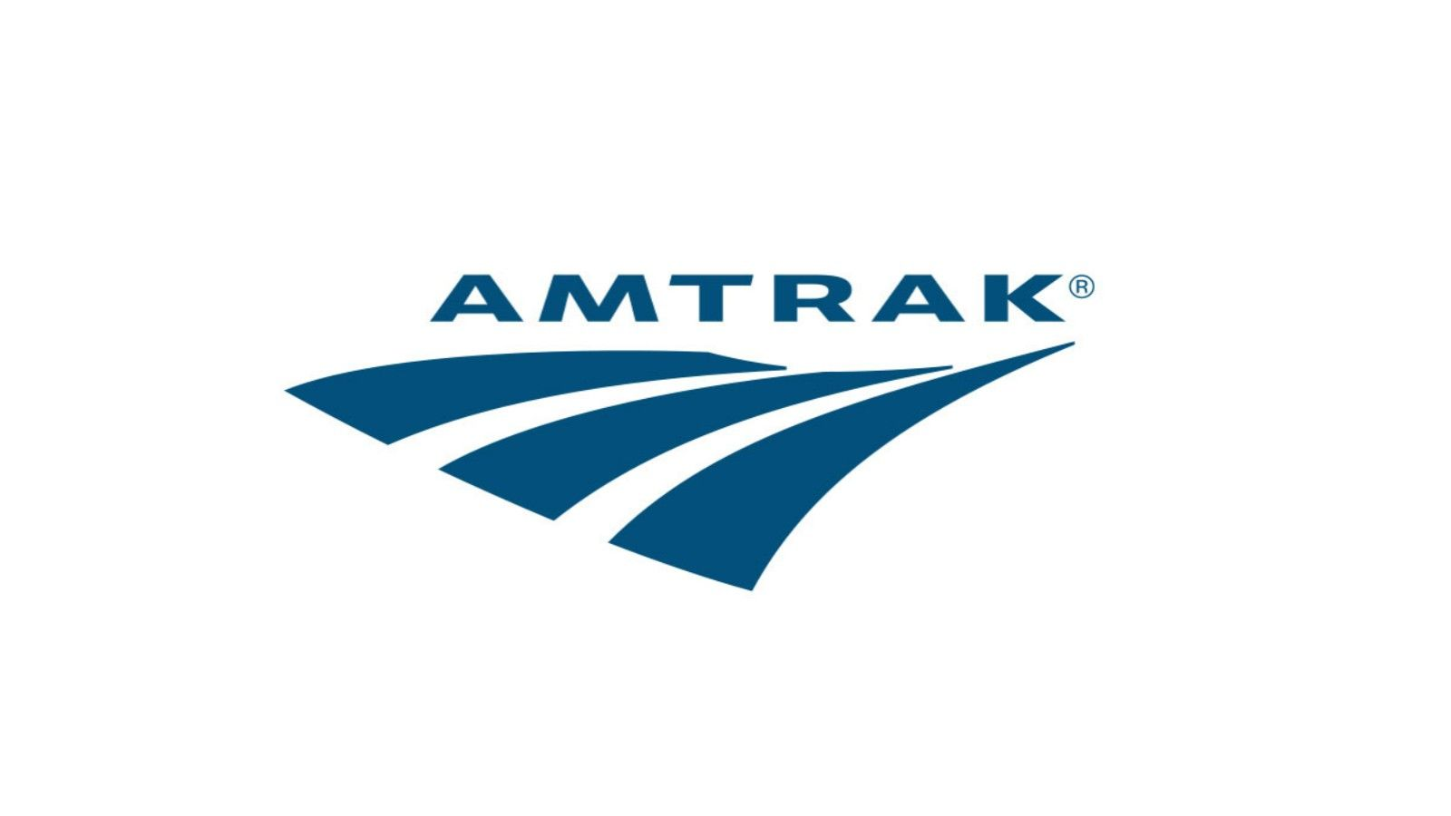 SPG Redemptions | Amtrak